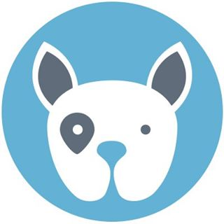 Coupon codes, promos and discounts for scoutforpets.com