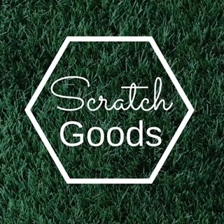 Scratch Goods coupons