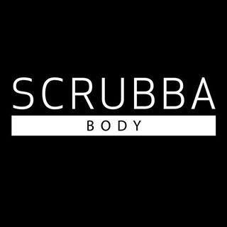 Scrubba Body coupons