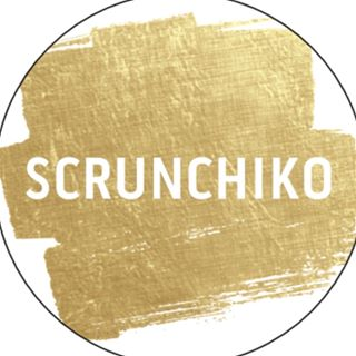 Scrunchiko coupons