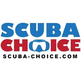 Scuba Choice coupons