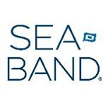 Sea Band coupons