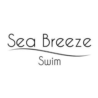 Sea Breeze Swim coupons