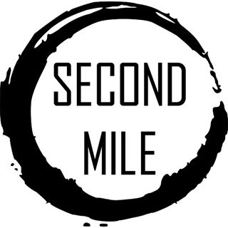 Second Mile coupons