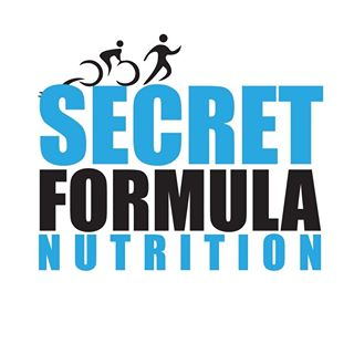 Secret Formula Nutrition coupons