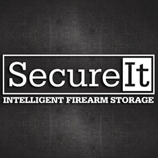 Secure It Gun Storage coupons