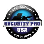 Security Pro USA coupons