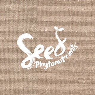 Seed Phytonutrients coupons