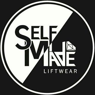 Self Made Lift Wear coupons