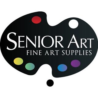 Senior Art Supplies coupons