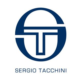 Coupon codes, promos and discounts for sergiotacchini.com