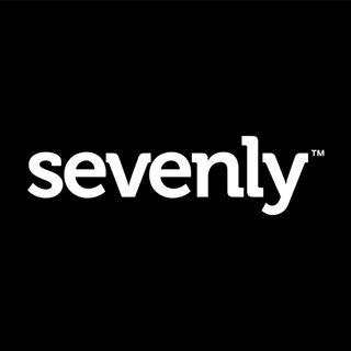 Sevenly coupons