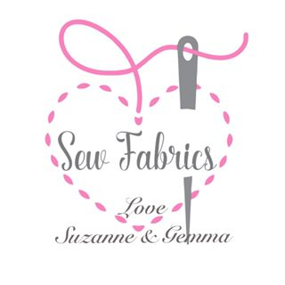 Sew Fabrics coupons