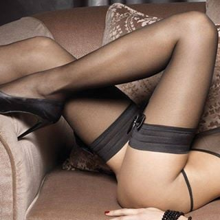 Sexxxy Stockings coupons