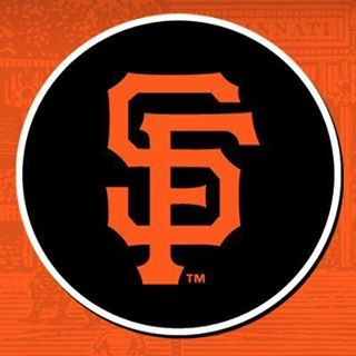Coupon codes, promos and discounts for sanfrancisco.giants.mlb.com
