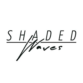 Shaded Waves coupons