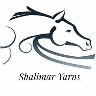 Shalimar Yarns coupons