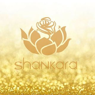 Shankara coupons