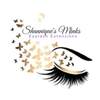 Shanniques Minks coupons