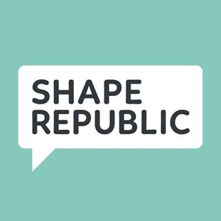 Shape Republic coupons