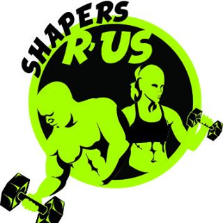 Shapersrus coupons