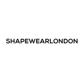 Shapewear London coupons