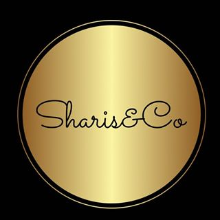 Sharis & Co coupons