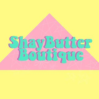 Shay Butter Boutique coupons