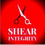 Shear Integrity coupons