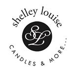 Shelley Louise Design coupons