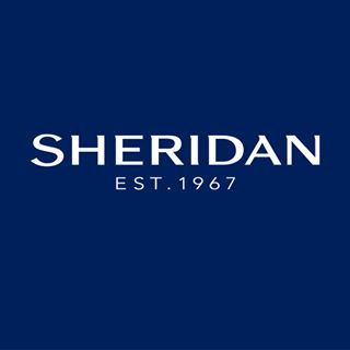 Sheridan coupons