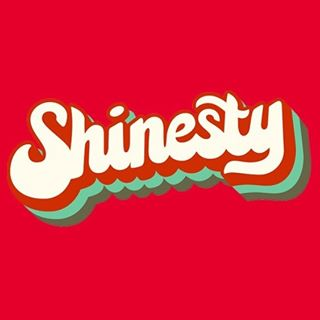 Shinesty promos, discounts and coupon codes