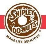 Shipley DoNuts coupons