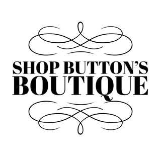 Coupon codes, promos and discounts for shopbuttonsboutique.com