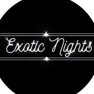Shop Exotic Nights coupons