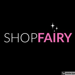 Coupon codes, promos and discounts for shopfairy.co.uk