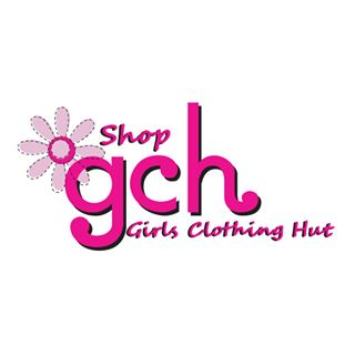 Shop GCH coupons