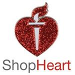 Shop Heart coupons