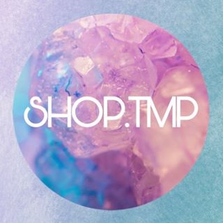 Shop TMP promos, discounts and coupon codes