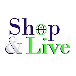 ShopAndLive coupon codes, promos and discounts