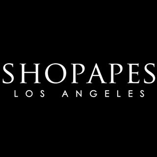 Shopapes Jewelry coupons