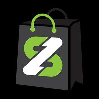 Shoper Zone coupons
