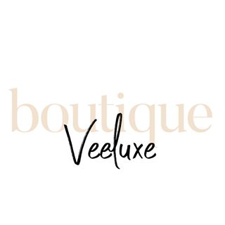 Shopveeluxe coupons
