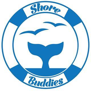 Shore Buddies logo