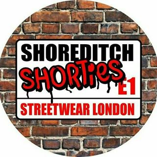 Shoreditch Shorties coupons