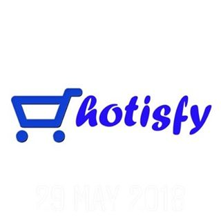 Shotisfy coupons