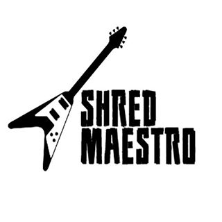 Shred Maestro coupons