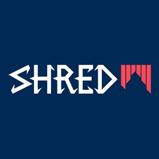 Shred Optics promos, discounts and coupon codes
