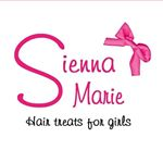 Sienna Marie coupons