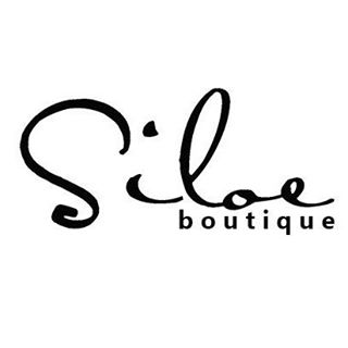 Siloe Boutique coupons